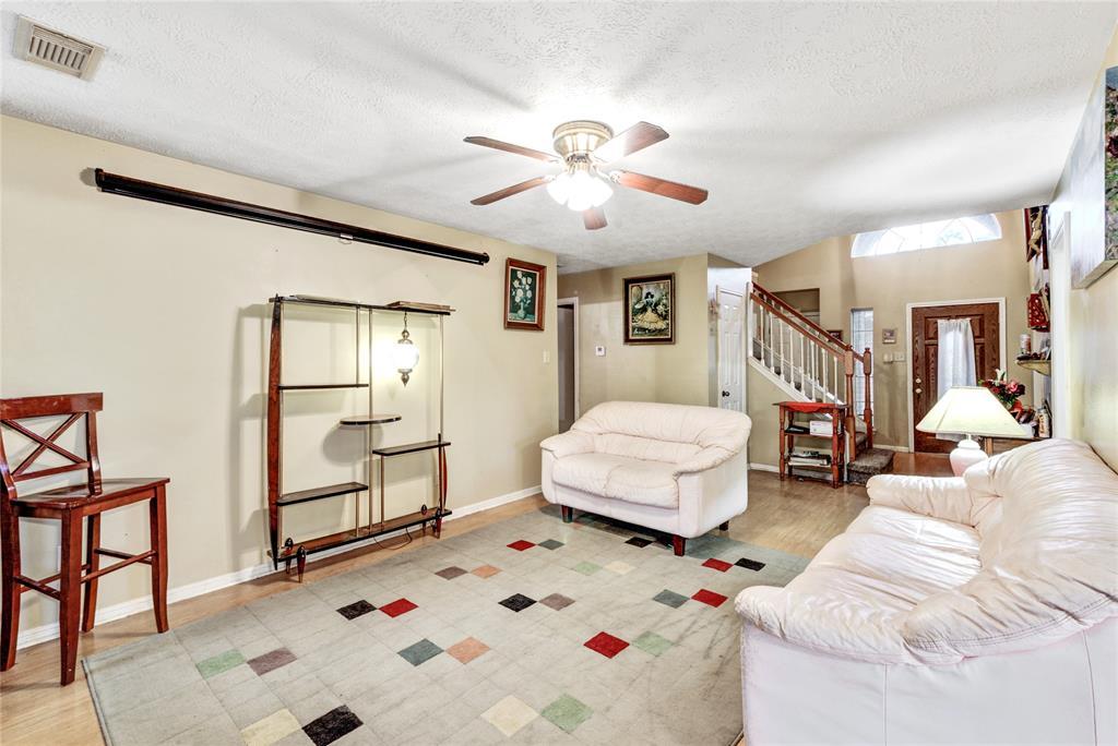 Off Market | 16306 Cobble Springs Court Sugar Land, Texas 77498 2