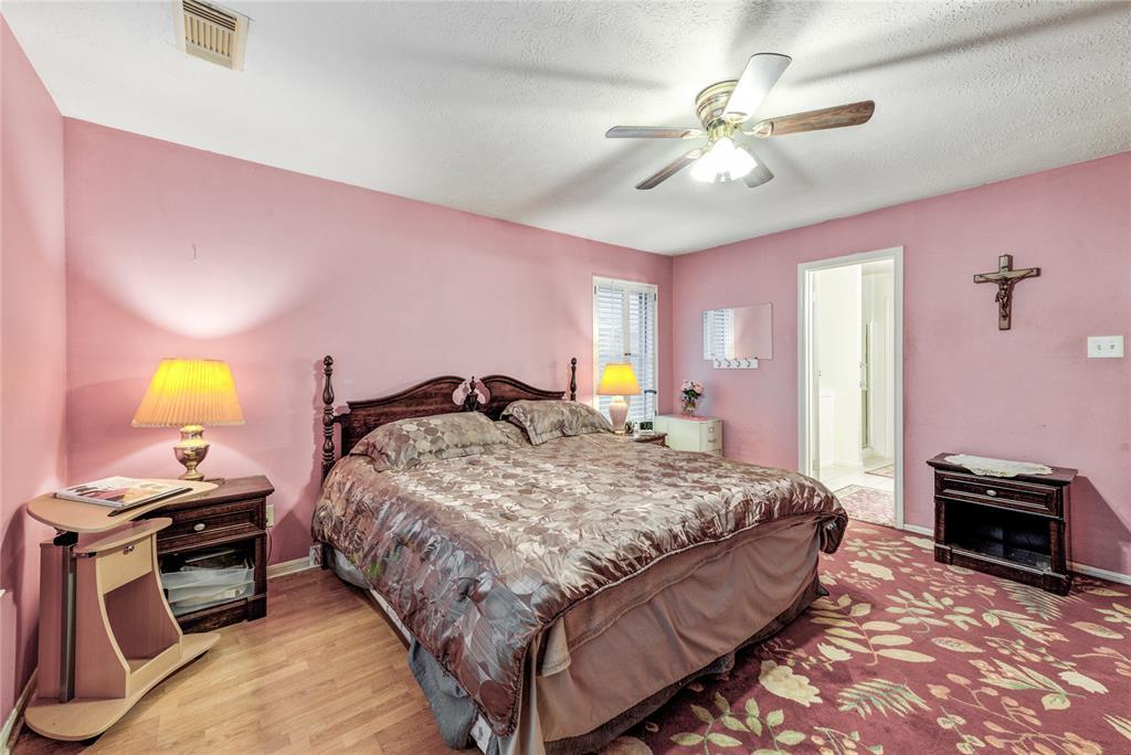 Off Market | 16306 Cobble Springs Court Sugar Land, Texas 77498 4