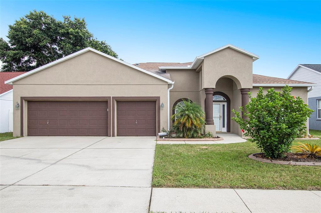 Sold Property   9642 WYDELLA STREET RIVERVIEW, FL 33569 0