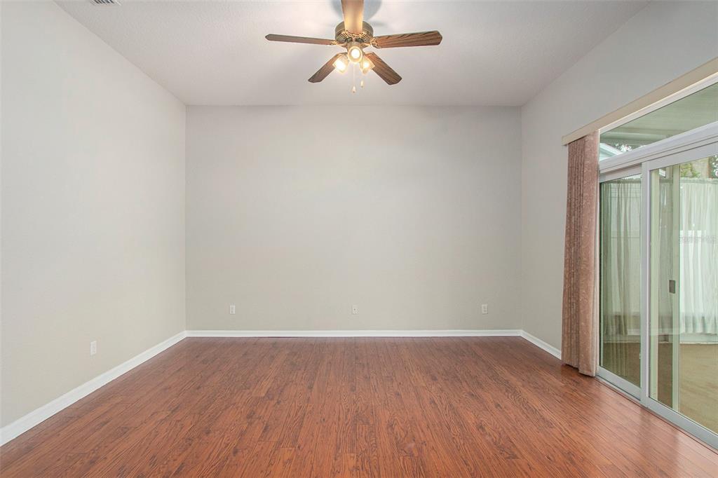 Sold Property   9642 WYDELLA STREET RIVERVIEW, FL 33569 9
