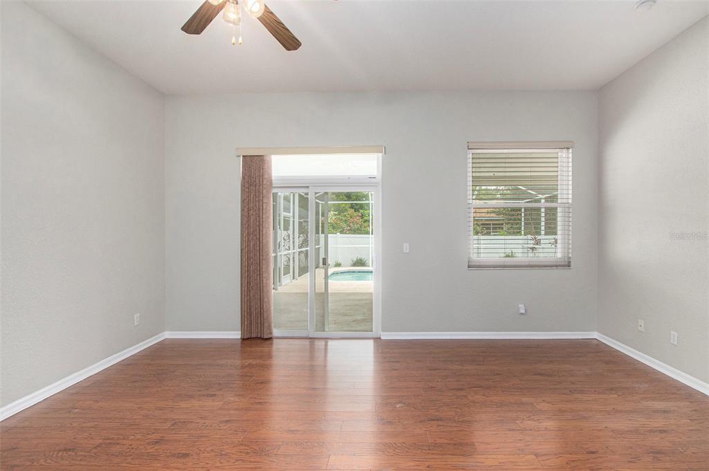 Sold Property   9642 WYDELLA STREET RIVERVIEW, FL 33569 10