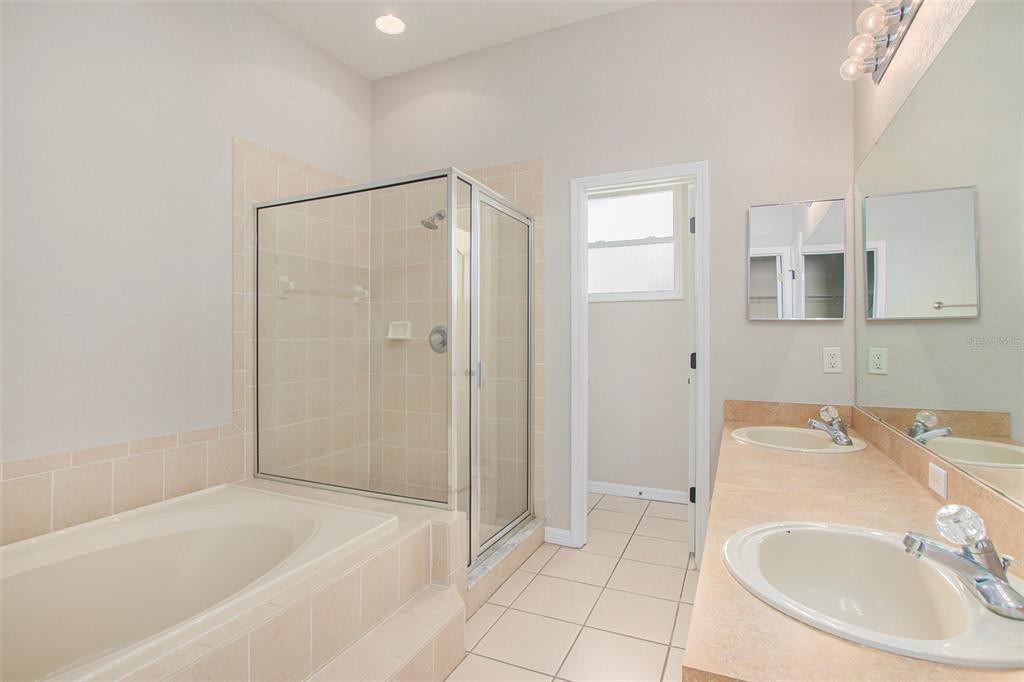 Sold Property   9642 WYDELLA STREET RIVERVIEW, FL 33569 11