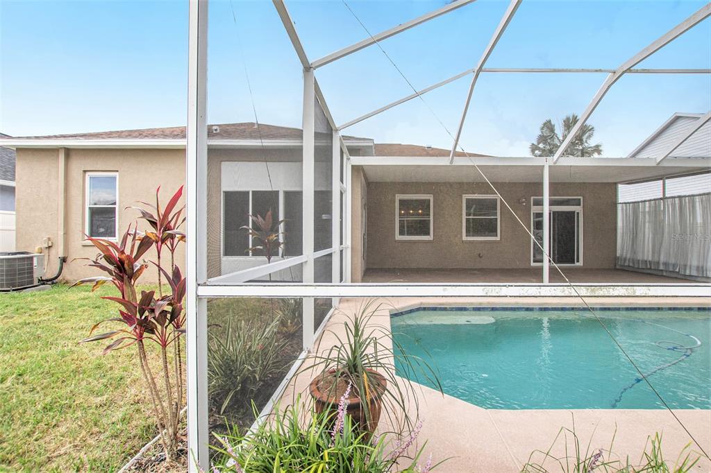 Sold Property   9642 WYDELLA STREET RIVERVIEW, FL 33569 12
