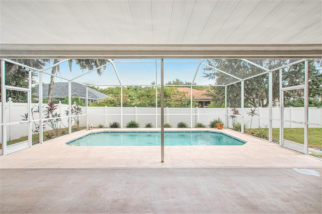 Sold Property   9642 WYDELLA STREET RIVERVIEW, FL 33569 13