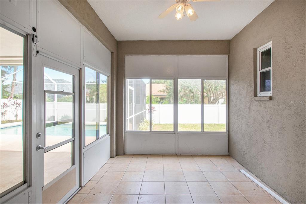 Sold Property   9642 WYDELLA STREET RIVERVIEW, FL 33569 14