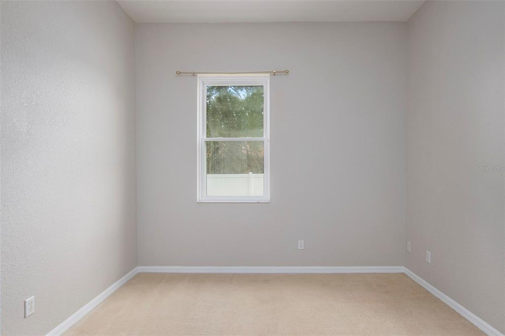 Sold Property   9642 WYDELLA STREET RIVERVIEW, FL 33569 15