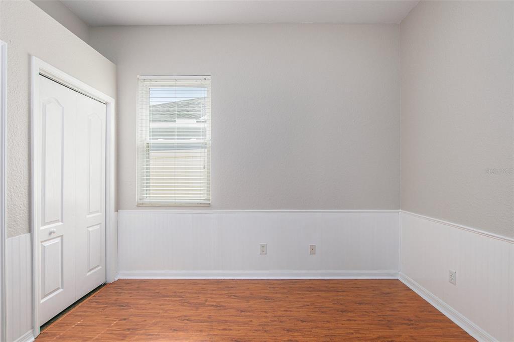 Sold Property   9642 WYDELLA STREET RIVERVIEW, FL 33569 16