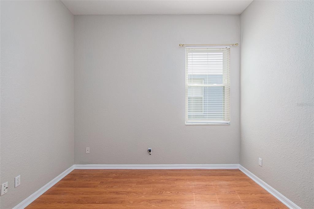 Sold Property   9642 WYDELLA STREET RIVERVIEW, FL 33569 17