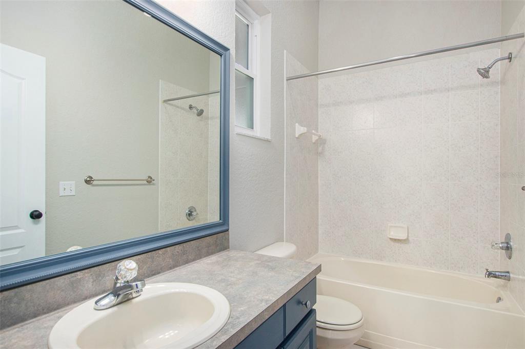 Sold Property   9642 WYDELLA STREET RIVERVIEW, FL 33569 18