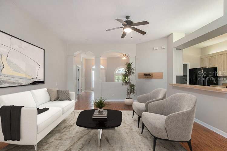 Sold Property   9642 WYDELLA STREET RIVERVIEW, FL 33569 1