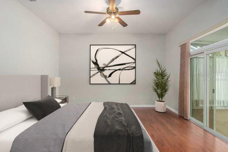 Sold Property   9642 WYDELLA STREET RIVERVIEW, FL 33569 2