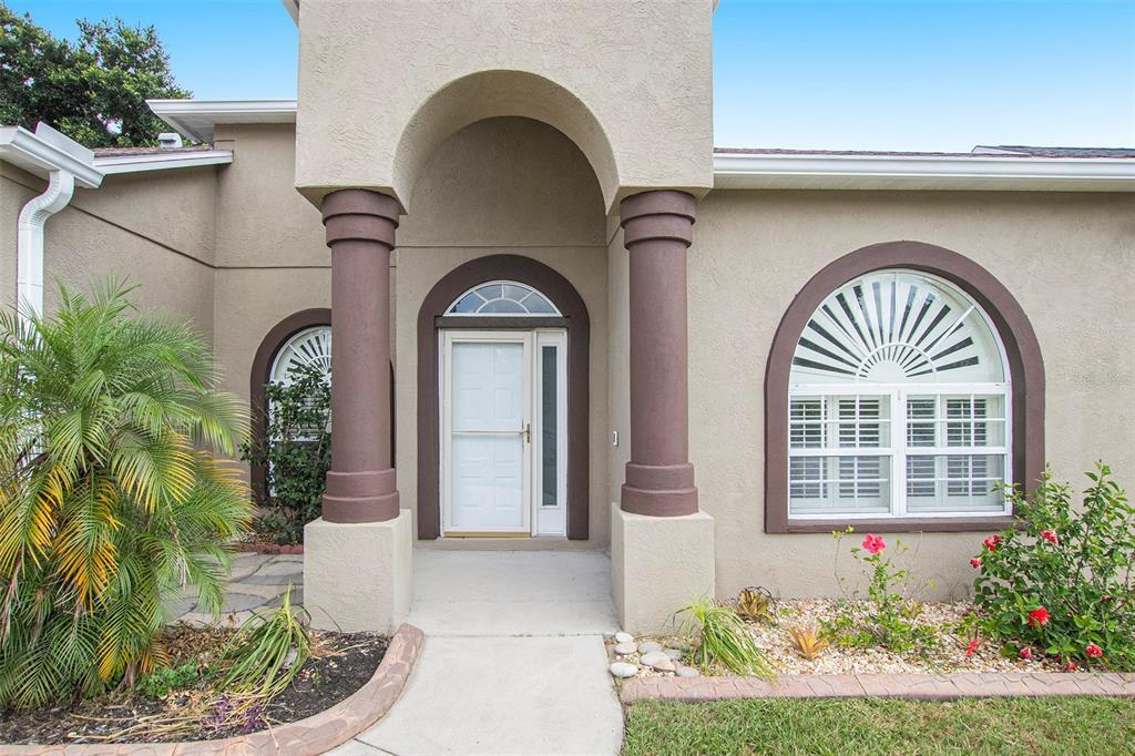 Sold Property   9642 WYDELLA STREET RIVERVIEW, FL 33569 3