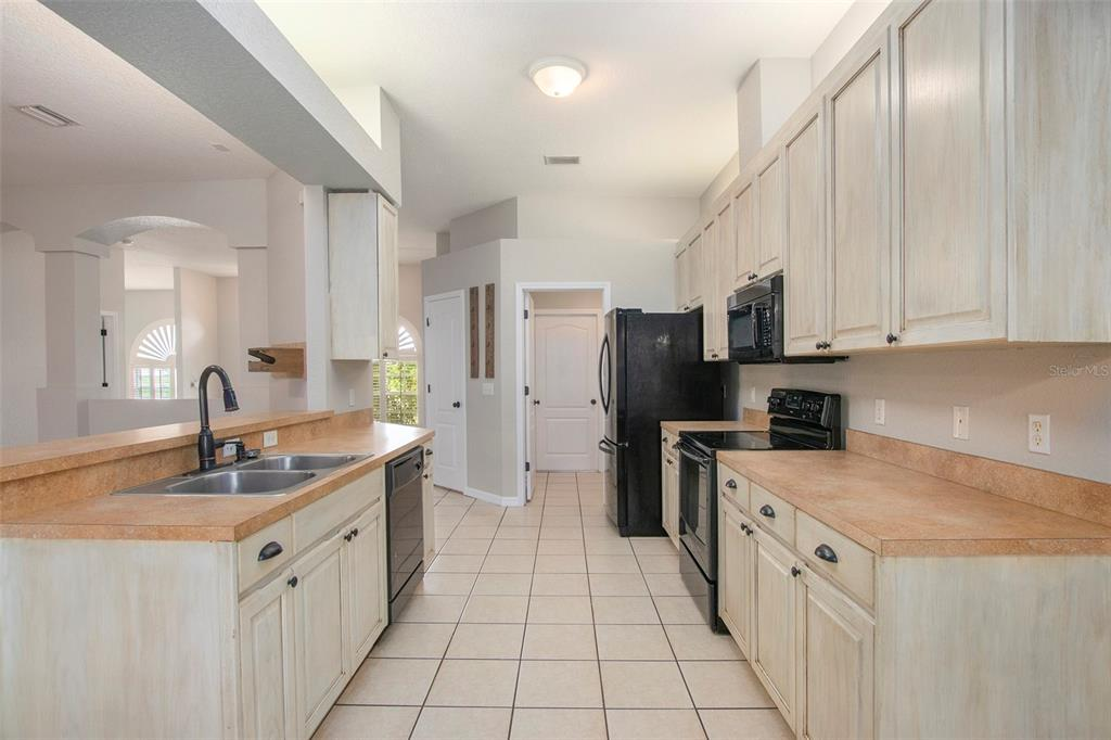 Sold Property   9642 WYDELLA STREET RIVERVIEW, FL 33569 4