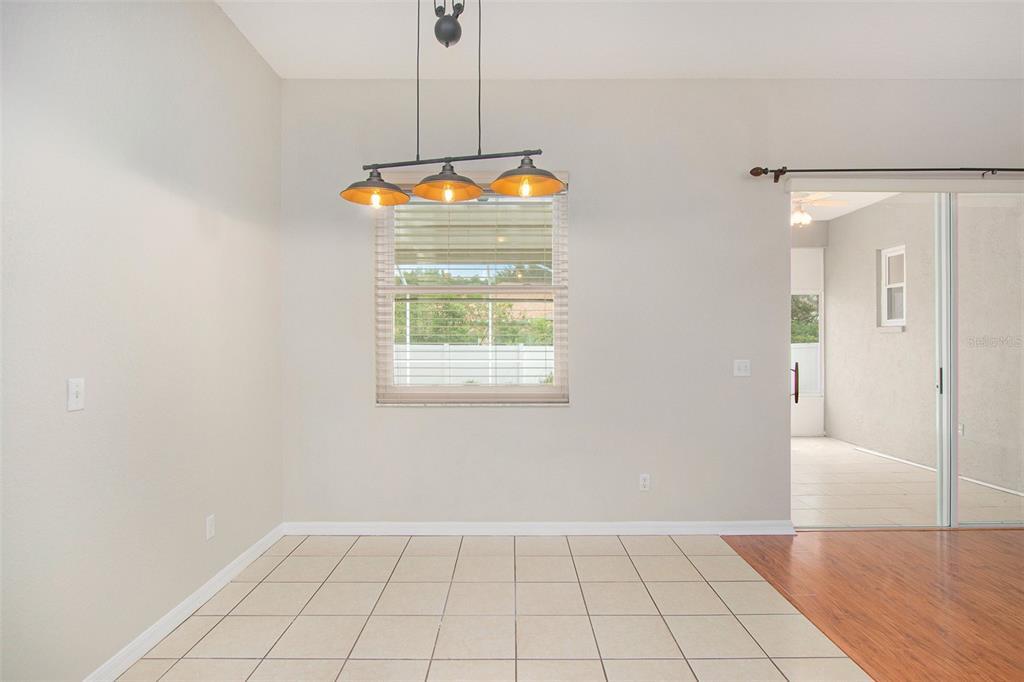 Sold Property   9642 WYDELLA STREET RIVERVIEW, FL 33569 5