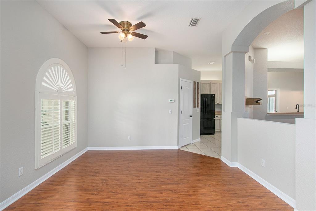 Sold Property   9642 WYDELLA STREET RIVERVIEW, FL 33569 6