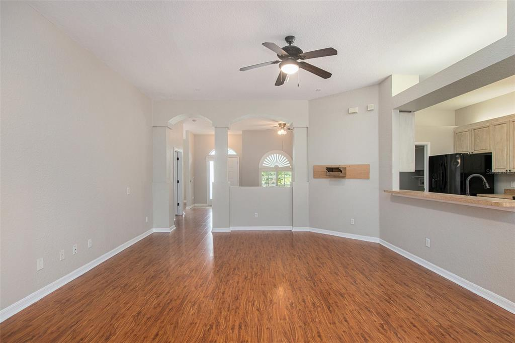 Sold Property   9642 WYDELLA STREET RIVERVIEW, FL 33569 7