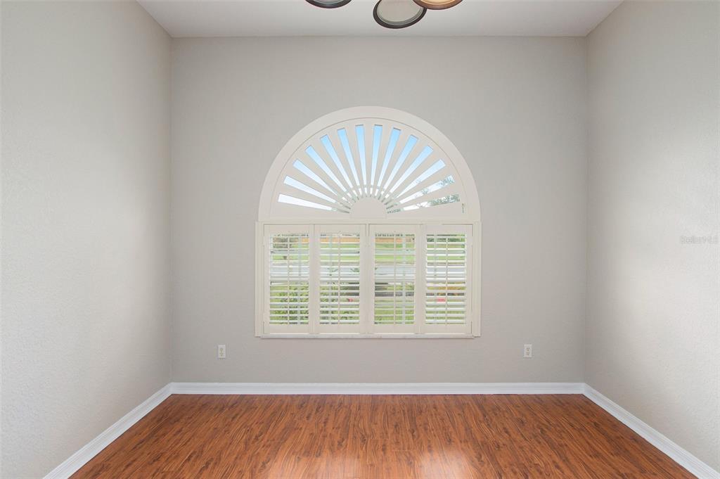 Sold Property   9642 WYDELLA STREET RIVERVIEW, FL 33569 8