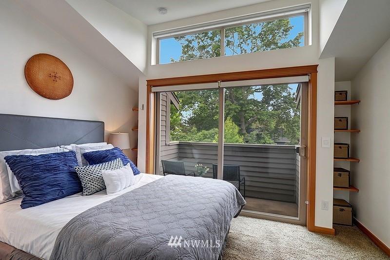 Pending | 2340 44th Avenue SW #B Seattle, WA 98116 7