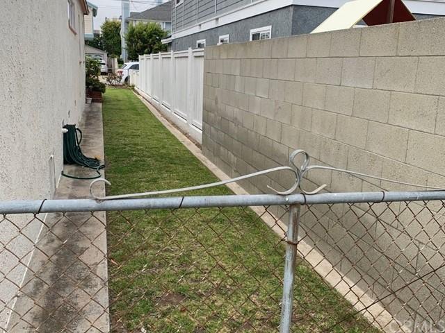 Closed | 2004 Graham Avenue Redondo Beach, CA 90278 10