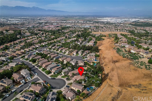 Closed   16621 Cerulean Court Chino Hills, CA 91709 18