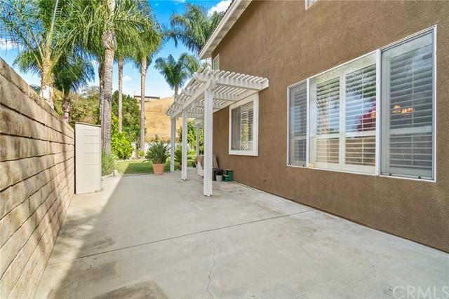 Closed   16621 Cerulean Court Chino Hills, CA 91709 82