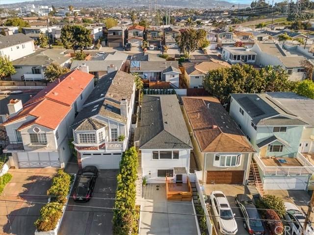 Off Market   1728 Armour Lane Redondo Beach, CA 90278 42