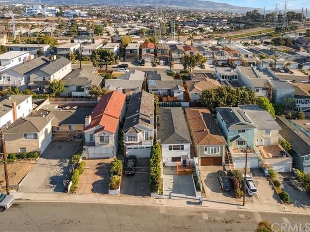 Off Market   1728 Armour Lane Redondo Beach, CA 90278 44