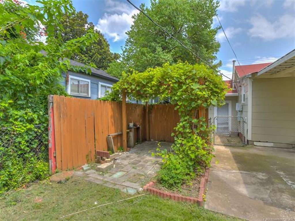 Off Market | 454 S Jamestown Avenue Tulsa, Oklahoma 74112 35
