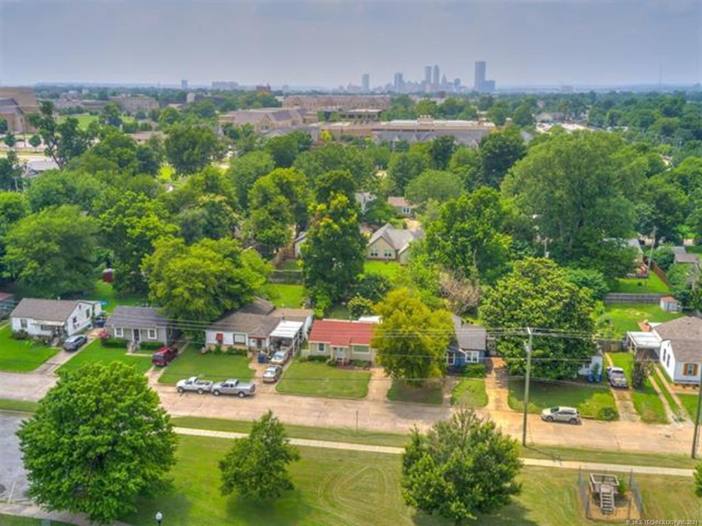 Off Market | 454 S Jamestown Avenue Tulsa, Oklahoma 74112 39