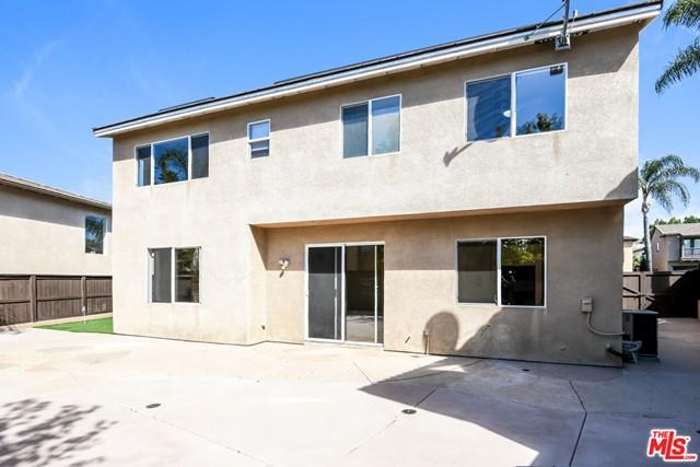 Pending | 14 Moonstone Way Mission Viejo, CA 92692 4
