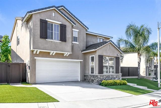 Pending | 14 Moonstone Way Mission Viejo, CA 92692 5