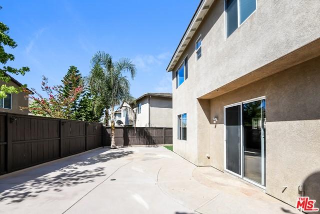 Pending | 14 Moonstone Way Mission Viejo, CA 92692 12
