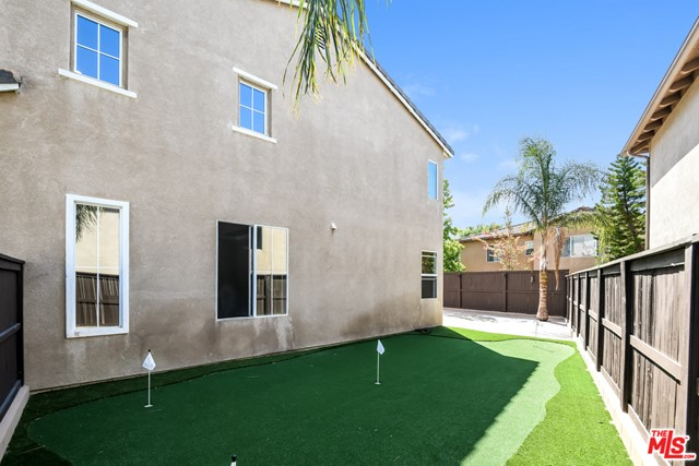 Pending | 14 Moonstone Way Mission Viejo, CA 92692 13