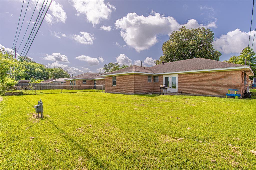 Off Market | 2405 Hillshire Drive Deer Park, Texas 77536 17
