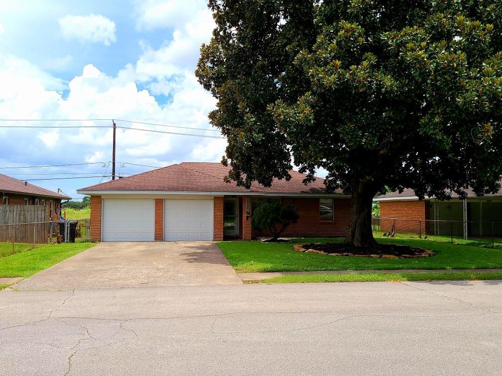 Off Market | 2405 Hillshire Drive Deer Park, Texas 77536 2