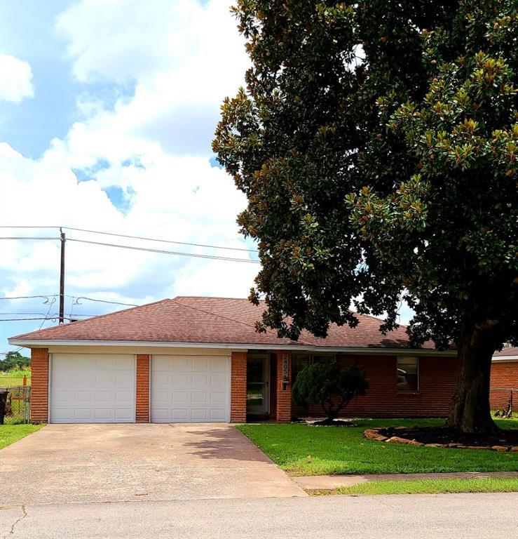 Off Market | 2405 Hillshire Drive Deer Park, Texas 77536 3
