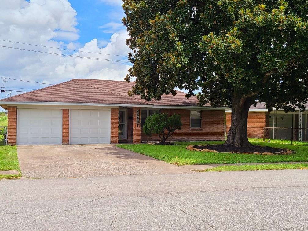 Off Market | 2405 Hillshire Drive Deer Park, Texas 77536 4