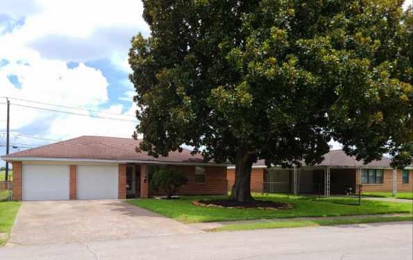 Off Market | 2405 Hillshire Drive Deer Park, Texas 77536 5