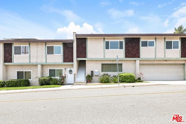 Active | 2223 Clark Lane #3 Redondo Beach, CA 90278 0