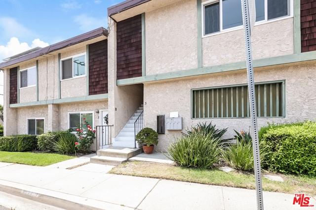 Active | 2223 Clark Lane #3 Redondo Beach, CA 90278 8