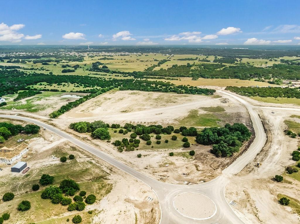 Active | 76 Yellow Senna Place Liberty Hill, TX 78642 9