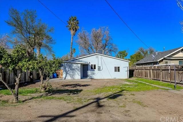 Active   745 E Street Los Banos, CA 93635 13