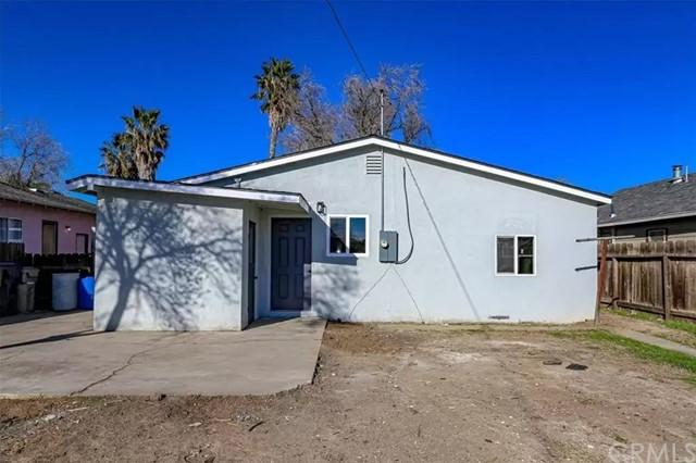 Active   745 E Street Los Banos, CA 93635 14