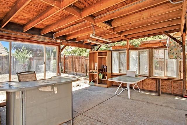 Closed | 939 Keiko Street Los Banos, CA 93635 15