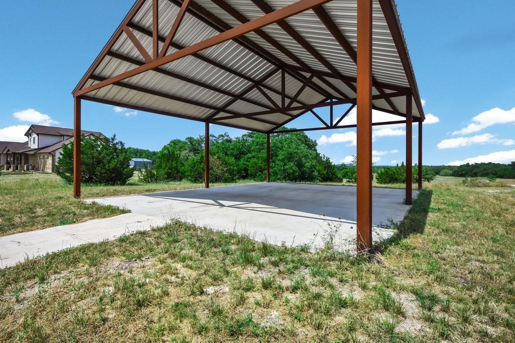Active | 72 Yellow Senna Place Liberty Hill, TX 78642 3