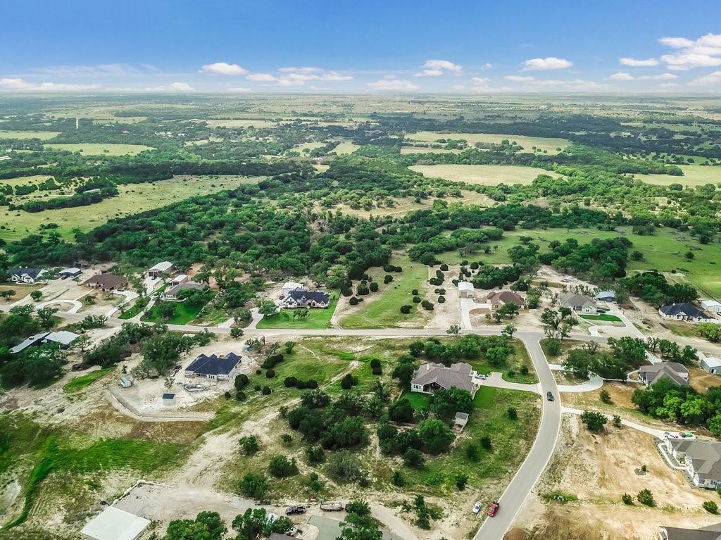 Pending | 92 Lobella Bloom Bend Liberty Hill, TX 78642 14