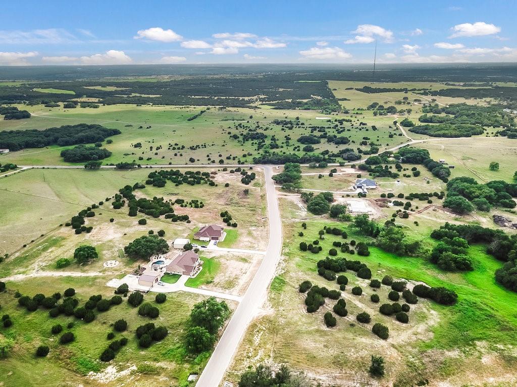 Pending | 92 Lobella Bloom Bend Liberty Hill, TX 78642 15