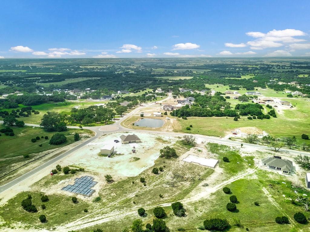 Pending | 92 Lobella Bloom Bend Liberty Hill, TX 78642 16