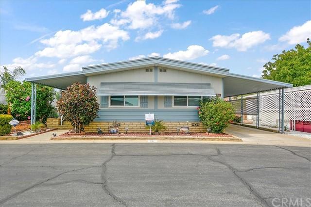 Closed | 9800 Baseline Road #36 Alta Loma, CA 91701 2