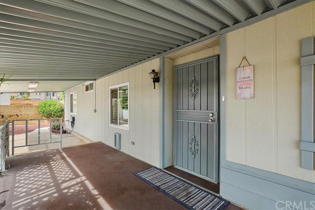 Closed | 9800 Baseline Road #36 Alta Loma, CA 91701 6